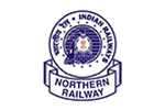 northern-railway